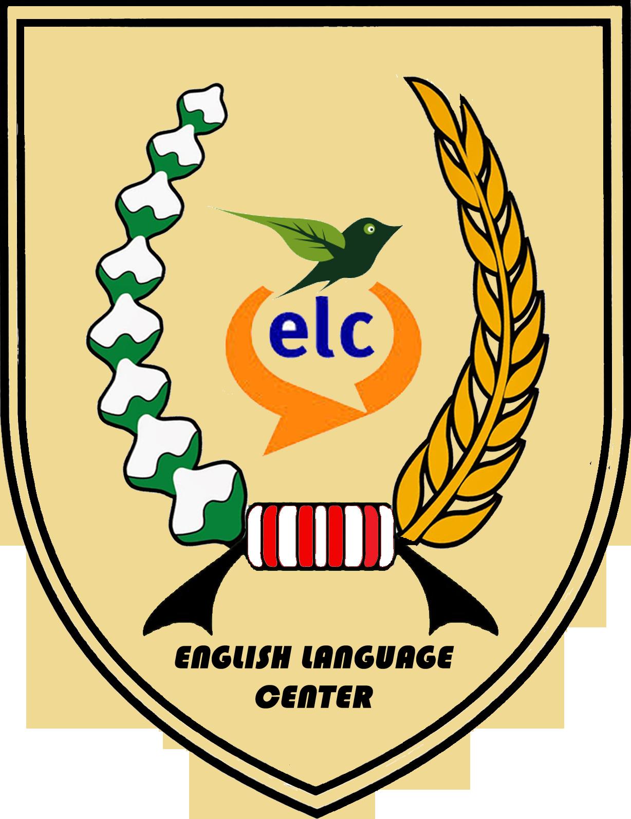 000 ELC BARU